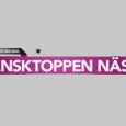 Knappt har den svenska melodifestivalen avgjorts förrän nästa musiktävling är i full gång.