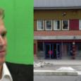 I en replik på Mona Neumanns debattartikel häromveckan svarar Vivallaskolans rektor Fredrik Nordvall på hennes kritik.