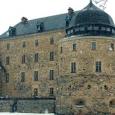 Imorgon lördag bjuder landshövdingen och länsstyrelsen allmänheten på kaffe och lussebulle på Örebro slott.