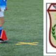 Amer Al-Janabi var med och bildade Delta Örebro IF för 2 år sedan. Idag bidrar han till att över 300 barn kan sysselsätta sig med fotboll.