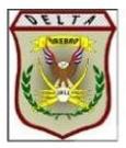 Delta_klubbmärke