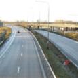 I sitt beslut skriver man att trafiksituationen behöver utredas ytterligare.