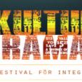 Den 6 juni blir det Kulturkramar med ett 30-tal föreningar vid Vivalla fritidsgård.