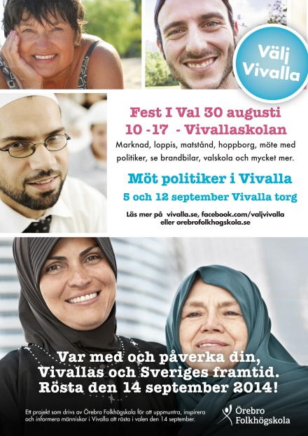 Val2014_flyer